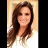 Leonora Mahmudi-General Manger/ Licensed Optician