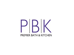 KOHLER Kitchen & Bathroom Products at Premier Bath & Kitchen in ...