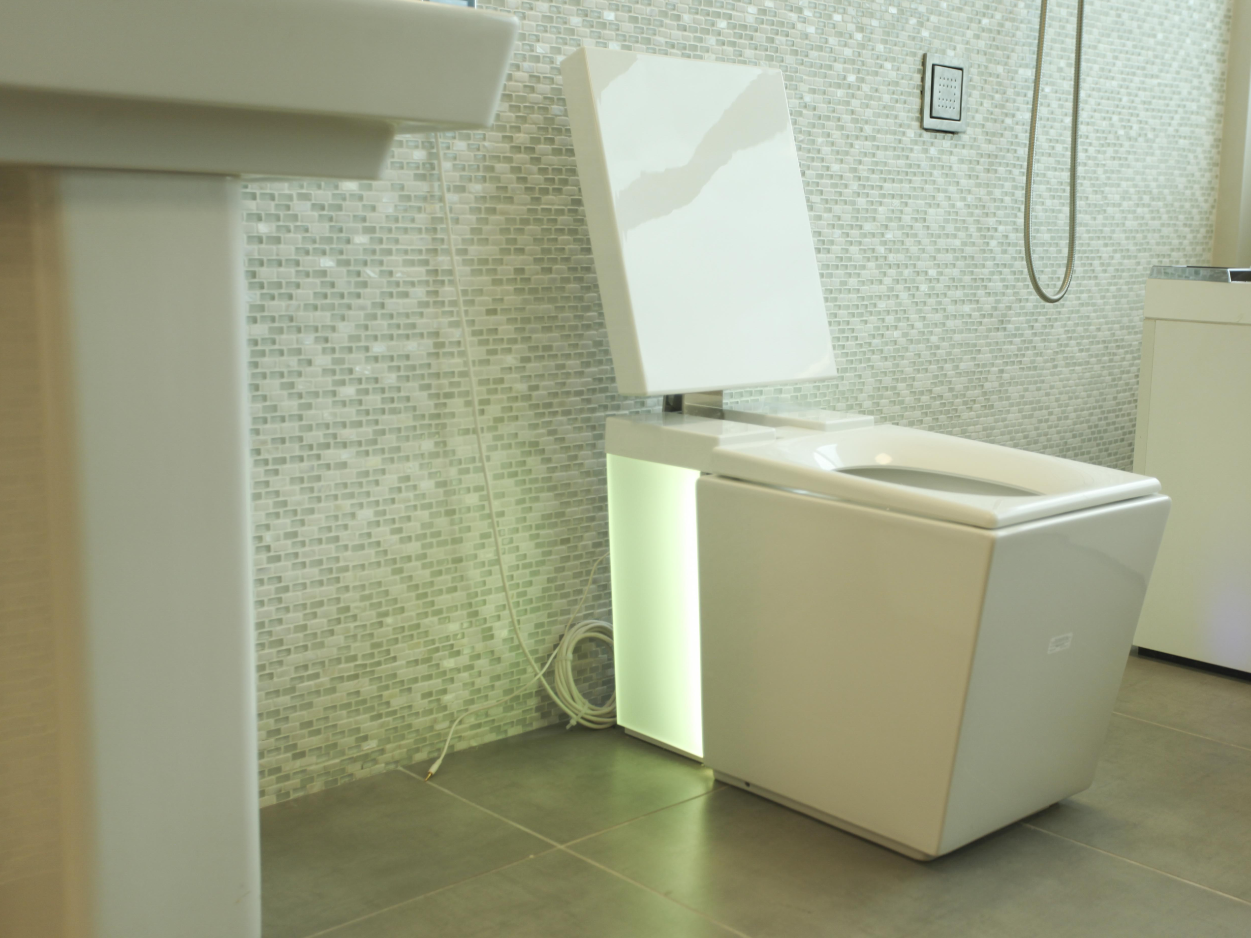 KOHLER Kitchen & Bathroom Products at Atlantis Bath Centre in ...