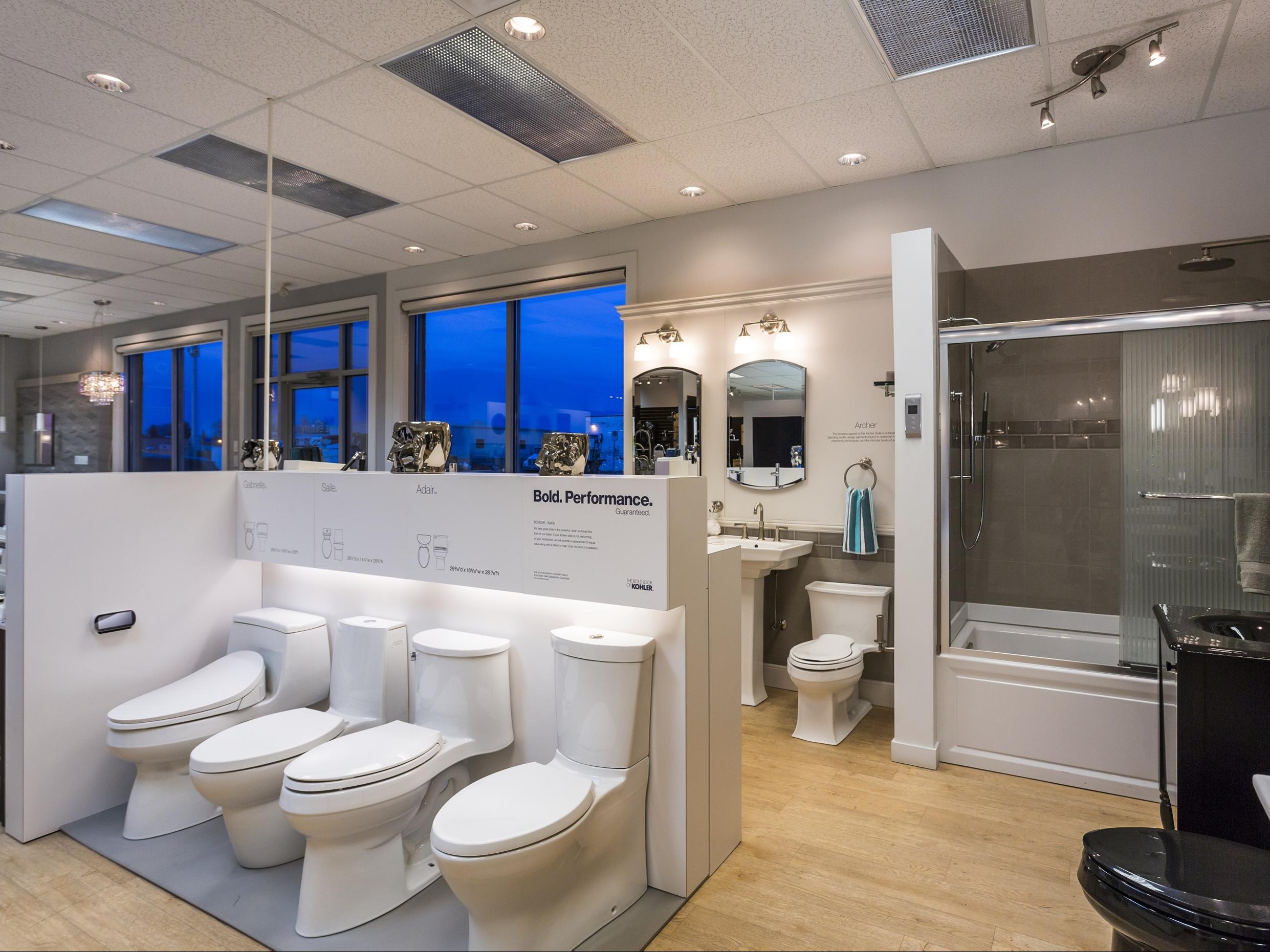 bathroom bathrooms showroom img our scope bathtub