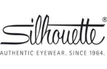 Eyewear Logo