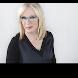 Donna Hawley, Owner
