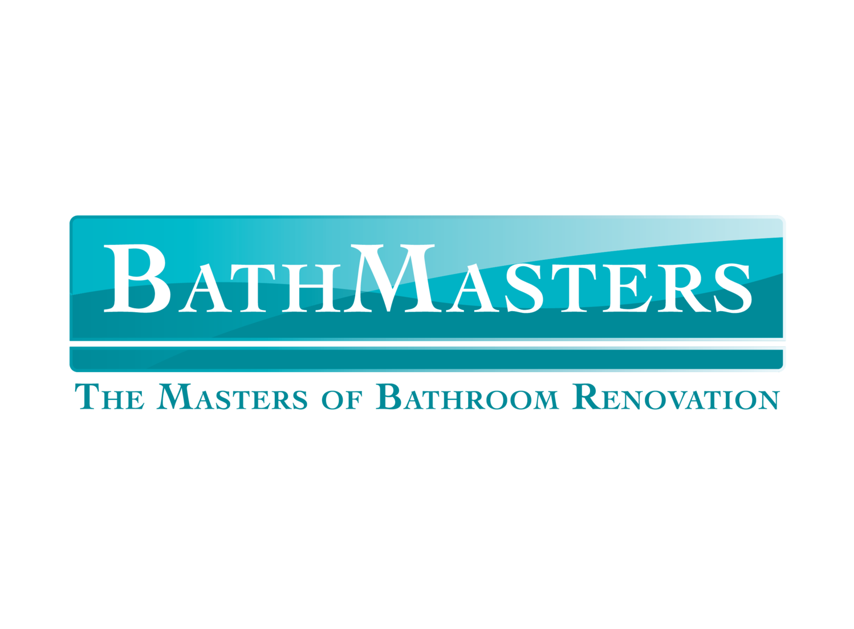 KOHLER Bathroom Remodeling Professionals At BathMasters In Largo FL - Bathroom remodeling largo fl