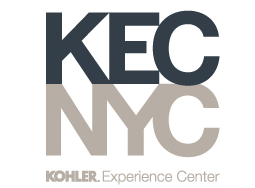 Logo for KOHLER Experience Center by Best Plumbing Supply