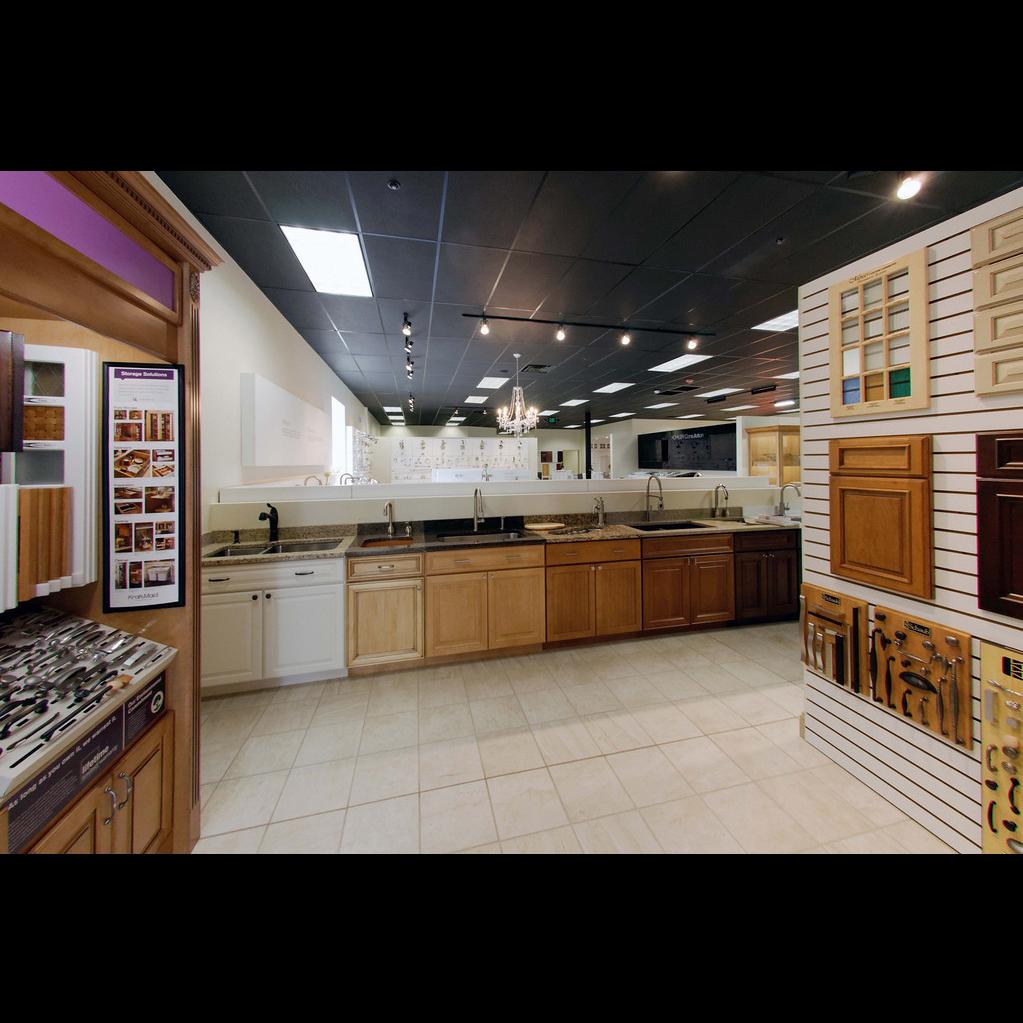 Kitchen U0026 Bath Gallery