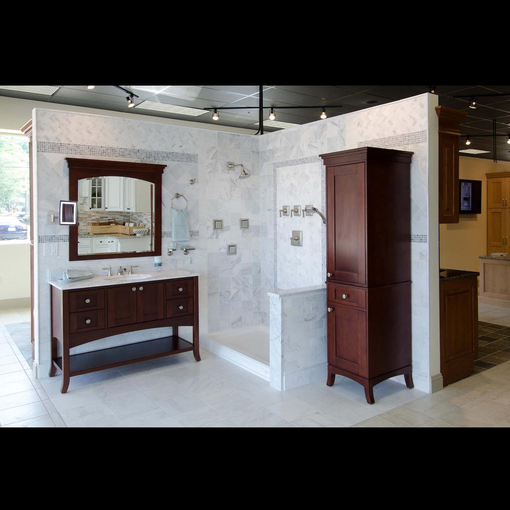 KOHLER Bathroom & Kitchen Products at Kitchen & Bath Gallery in ...
