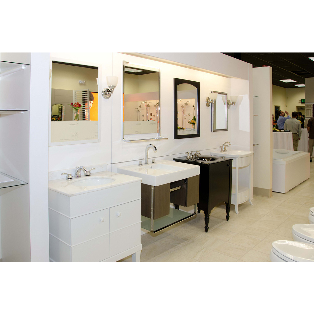 Kitchen And Bath Gallery: KOHLER Kitchen & Bathroom Products At Kitchen & Bath