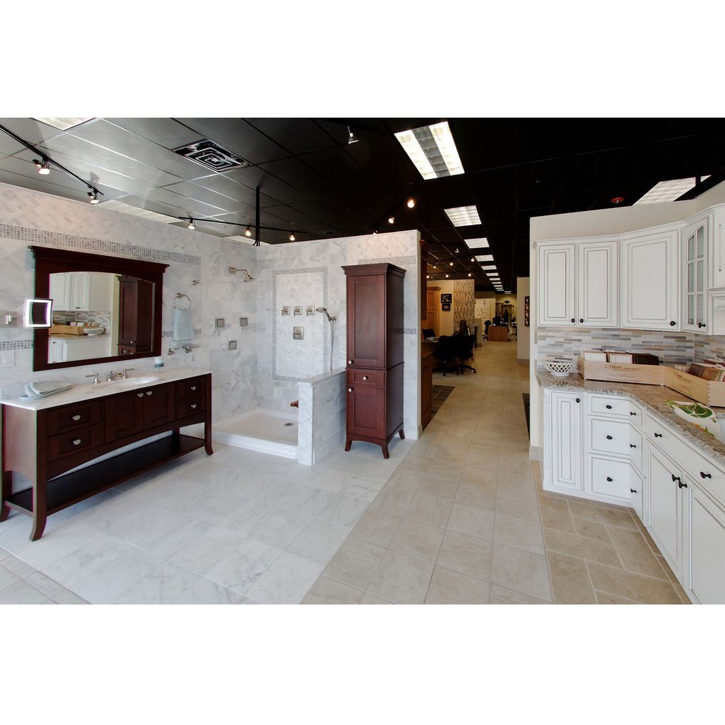 Kitchen & Bath Gallery
