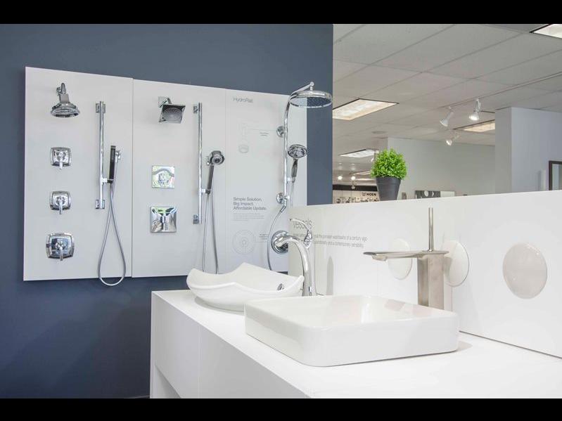 KOHLER Kitchen Bathroom Products At Wool Kitchen Bath In Tampa FL - Bathroom store miami