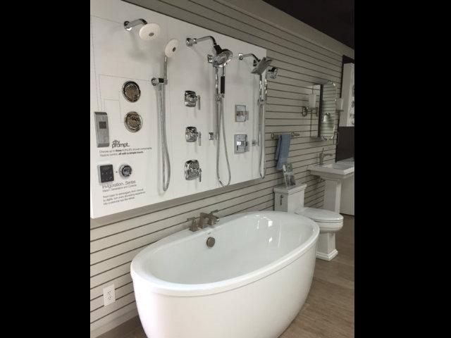 Hughes Kitchen U0026 Bath Collection
