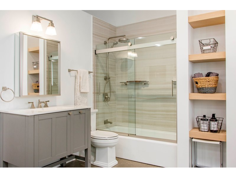 Premier Bath & Kitchen