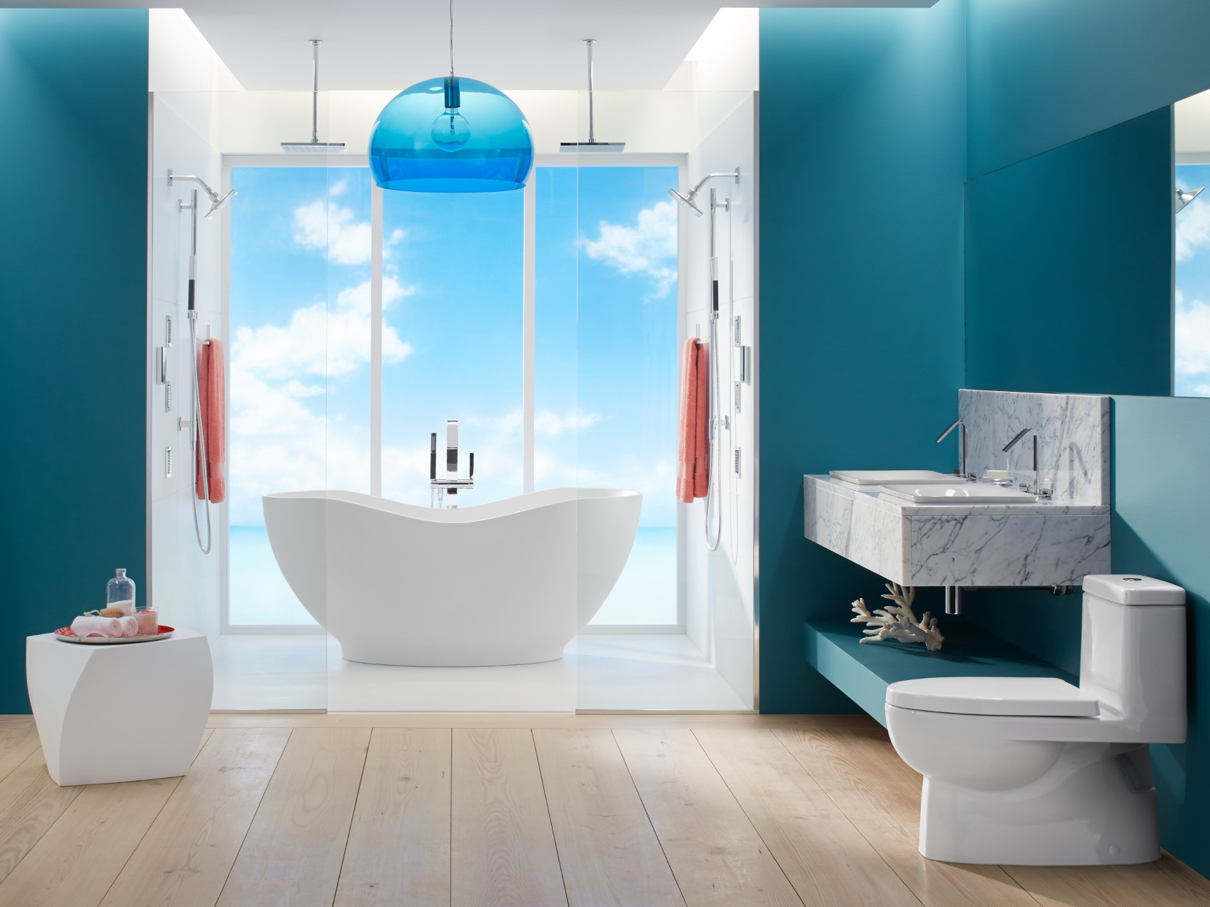 KOHLER Kitchen Bathroom Products at Waterware Kitchen Bath