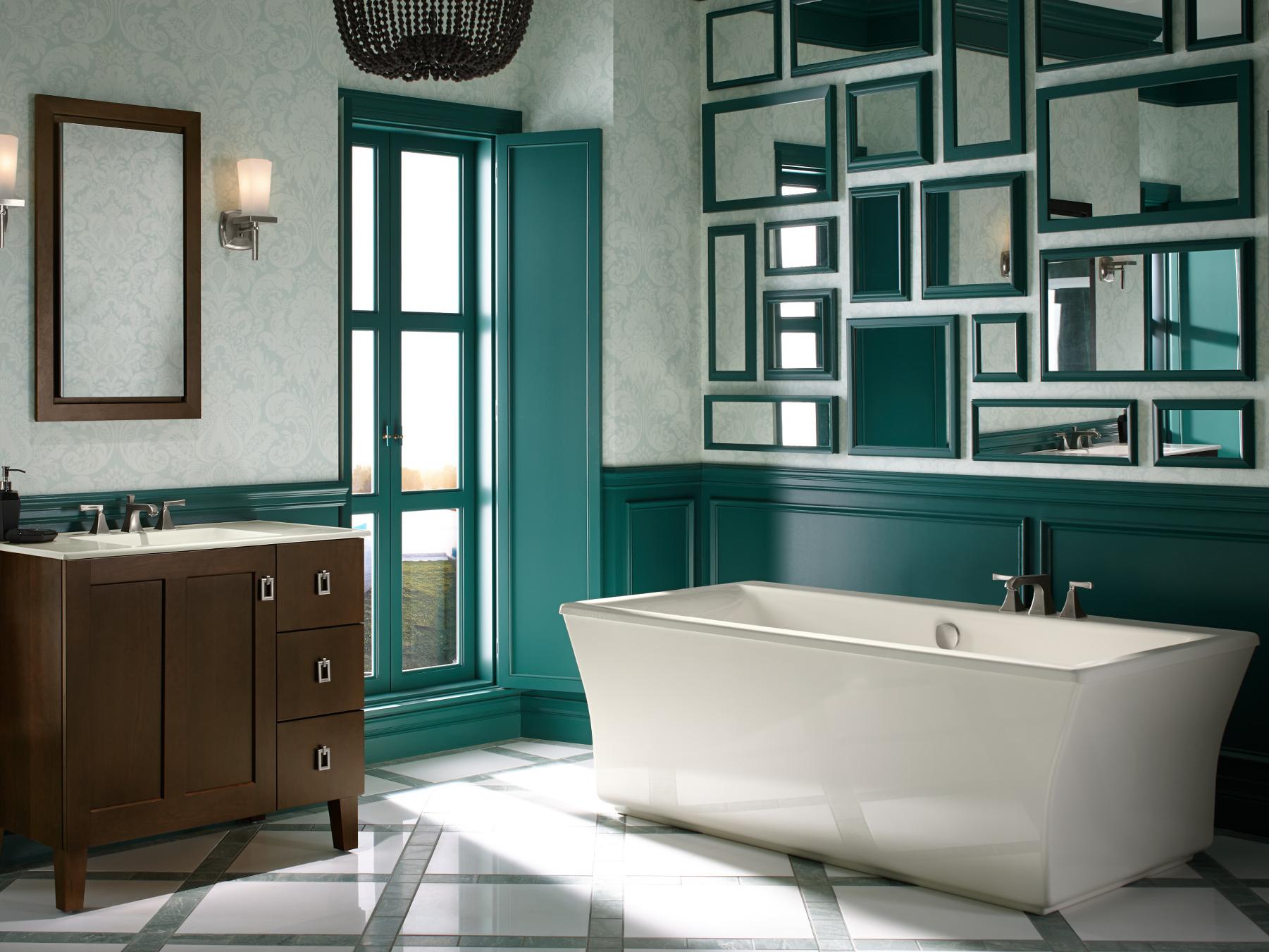 Kohler Bathroom Showrooms Nj Kohler Signature Store Pdi Plumbing
