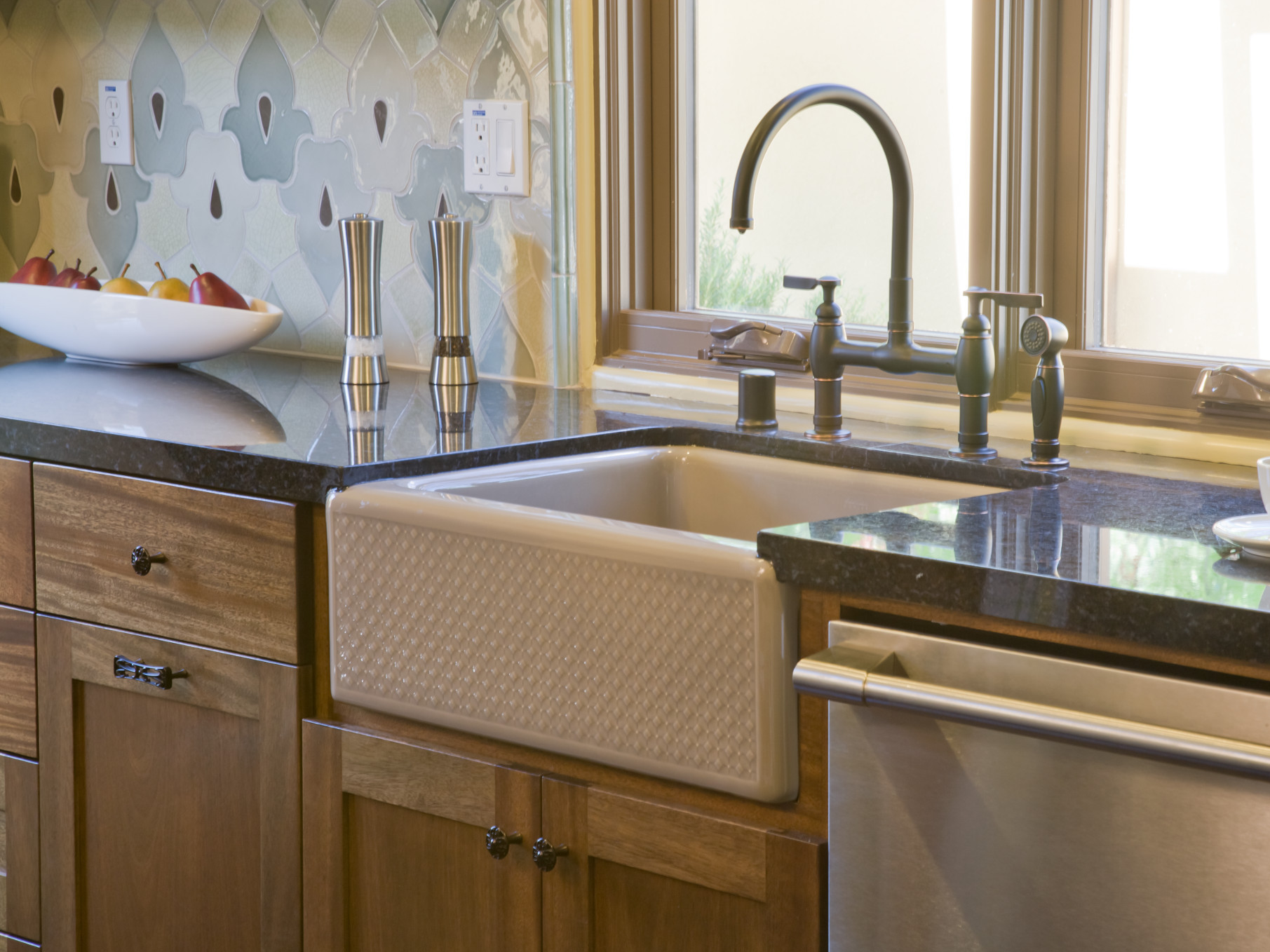 KOHLER Kitchen & Bathroom Products at Waterware Kitchen & Bath ...