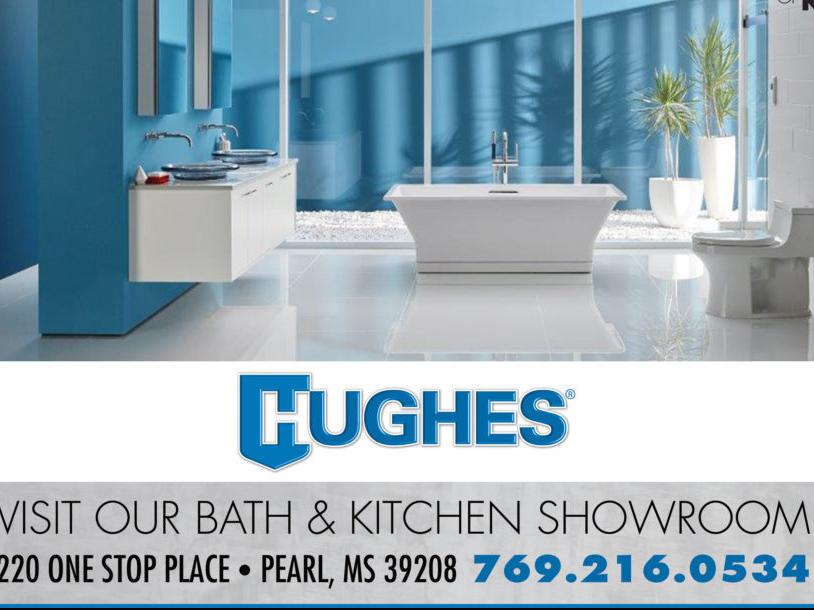 Captivating Hughes Kitchen U0026 Bath Collection