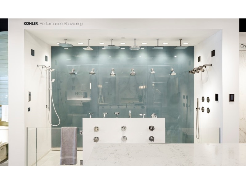 Ordinaire KOHLER Signature Store By Facets Of Austin