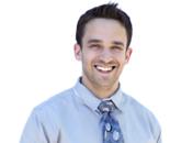 Dr. Ryan Isaacson
