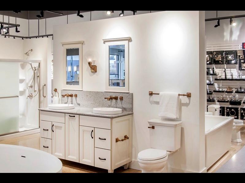 Merveilleux Gerhardu0027s Kitchen U0026 Bath Store