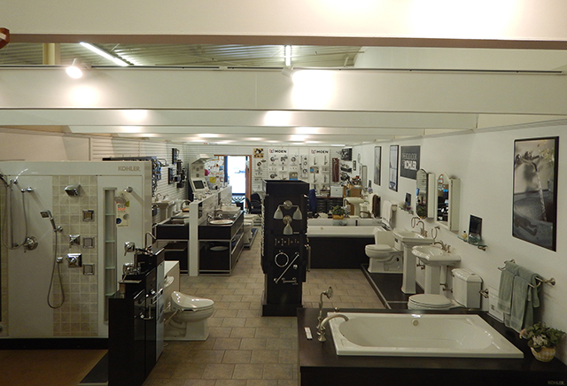 kohler kitchen bathroom products at bath expressions