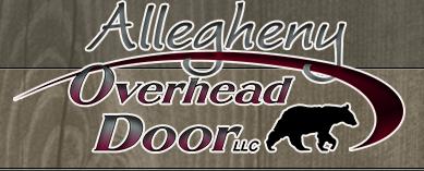 Allegheny Overhead Door LLC