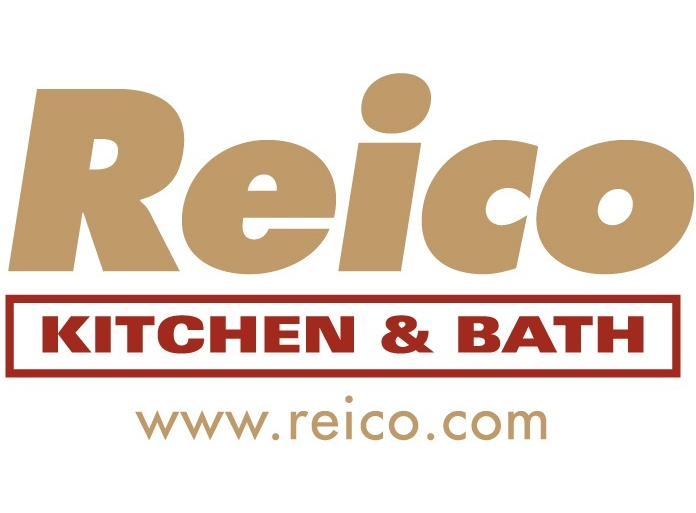 Logo For Reico Kitchen U0026 Bath