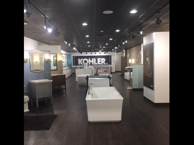 Kohler Kitchen Amp Bathroom Products At Welker Mckee