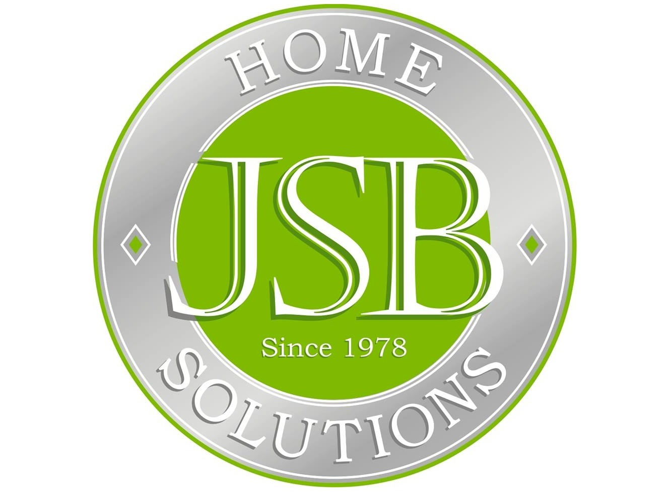 KOHLER Bathroom & Kitchen Products at JSB Home Solutions in Canal ...