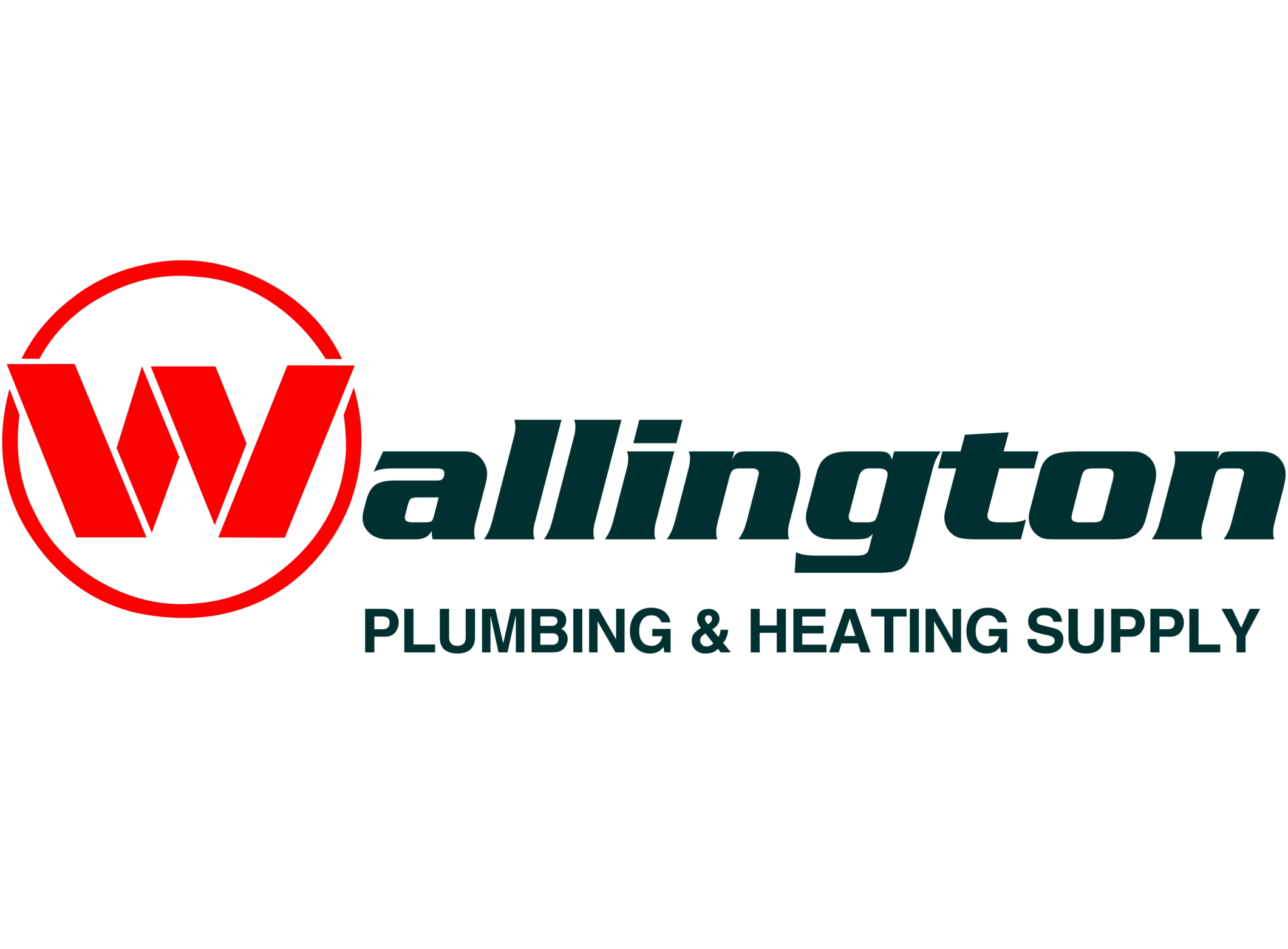 KOHLER Bathroom & Kitchen Products at Wallington Plumbing Supply ...