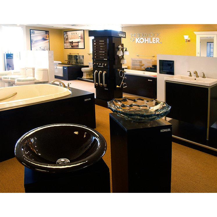 Kohler Kitchen Amp Bathroom Products At Keller Supply