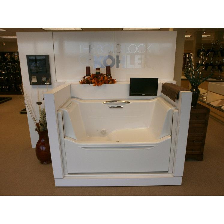 Bathroom Fixtures Billings Mt kohler bathroom & kitchen products at keller supply kitchen & bath