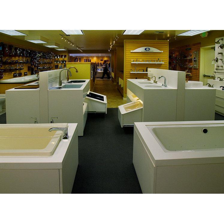 Kohler kitchen bathroom products at keller supply for Bathroom remodeling tacoma wa