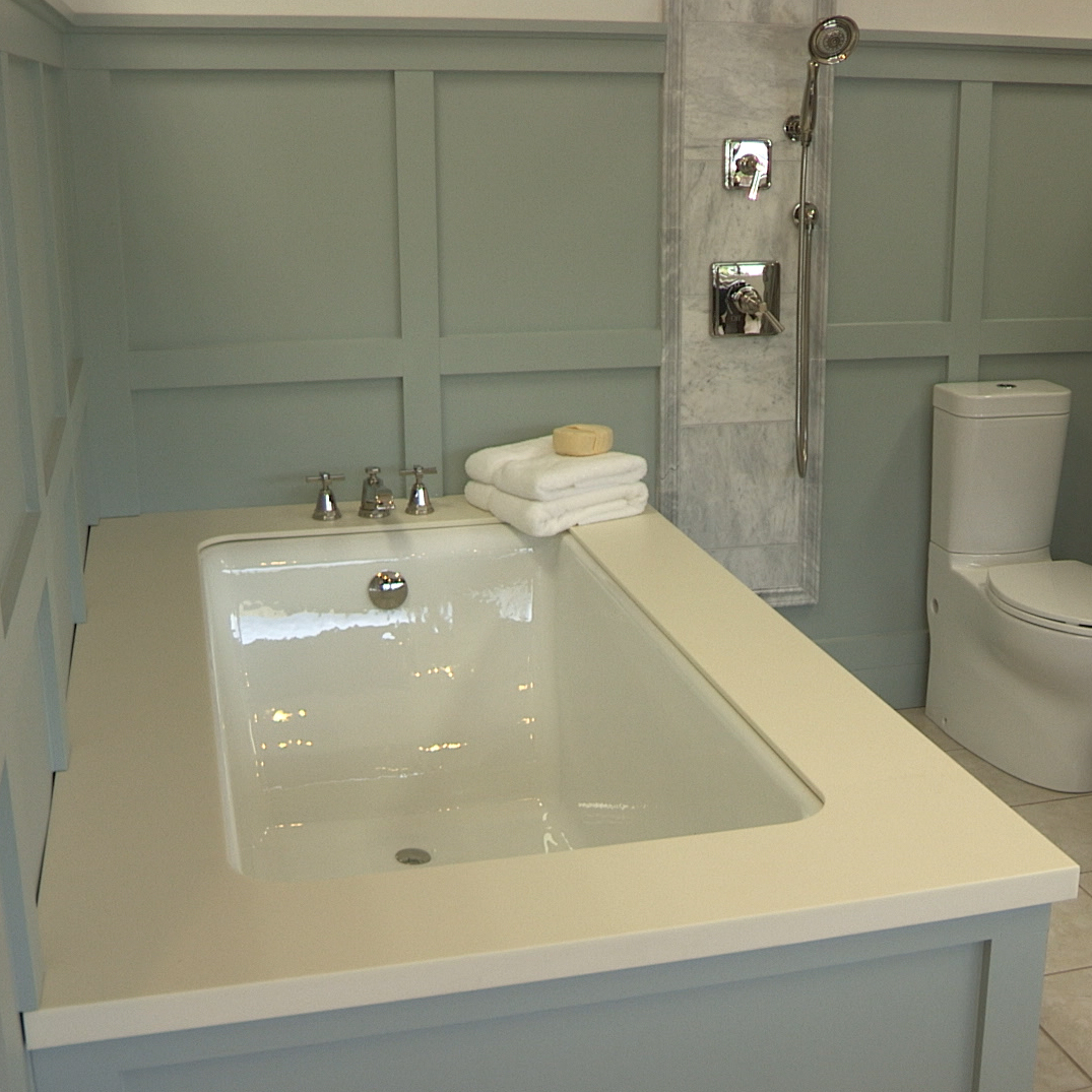 KOHLER Kitchen Bathroom Products At The Ultimate Bath Store - Bathroom showrooms nh