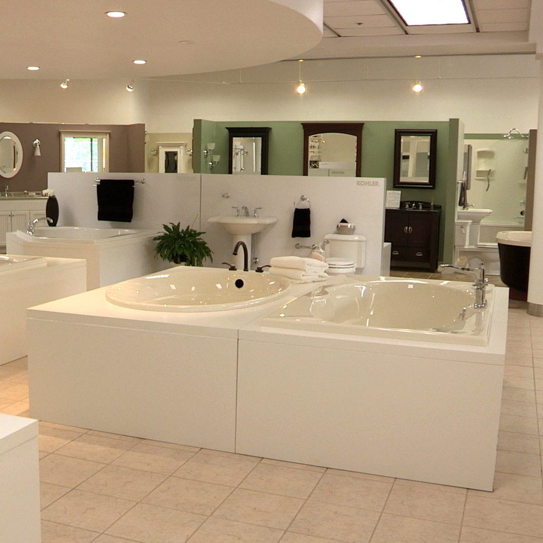 kohler bathroom u0026 kitchen products at the ultimate bath store