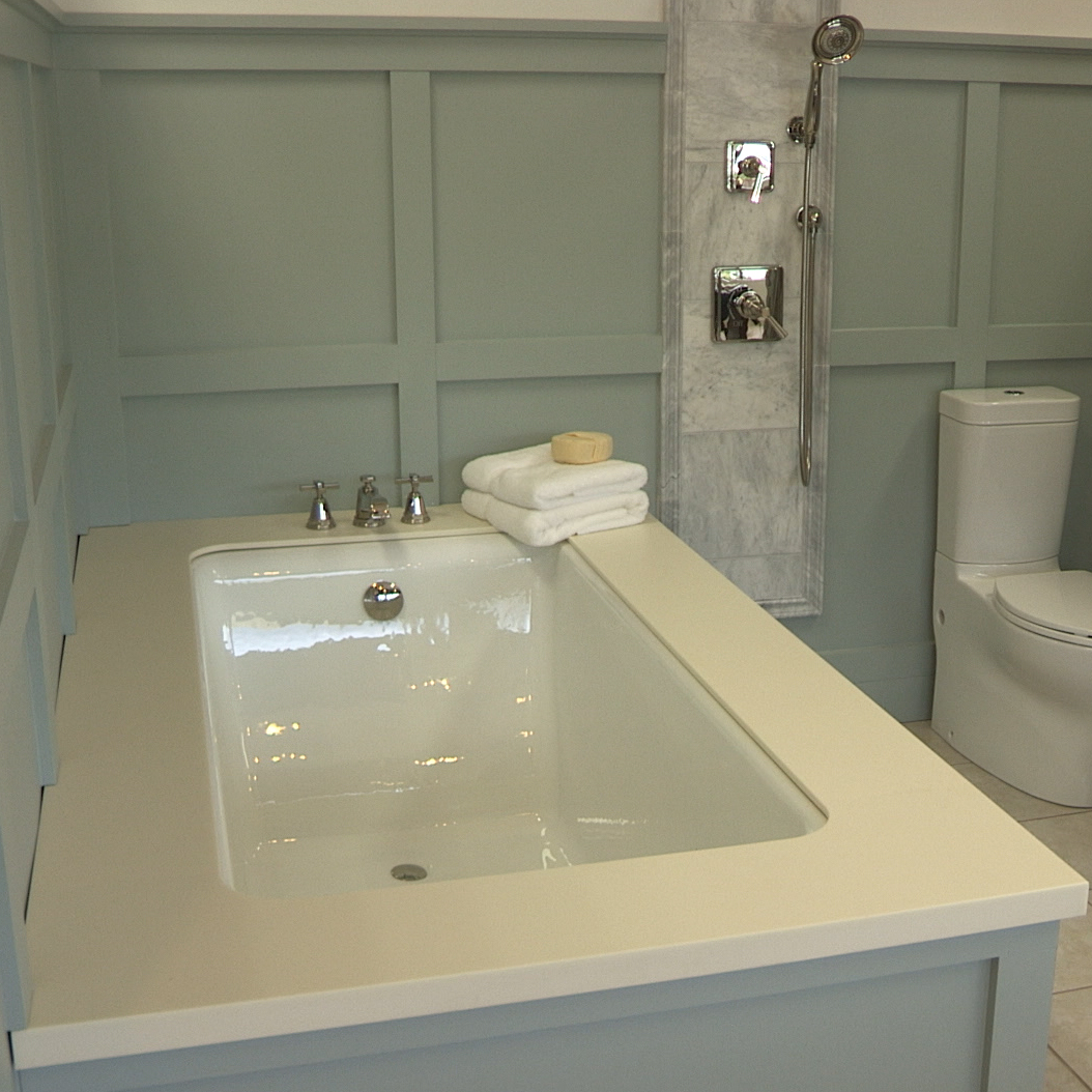 KOHLER Kitchen Bathroom Products At The Ultimate Bath Store - Bathroom showrooms in ri