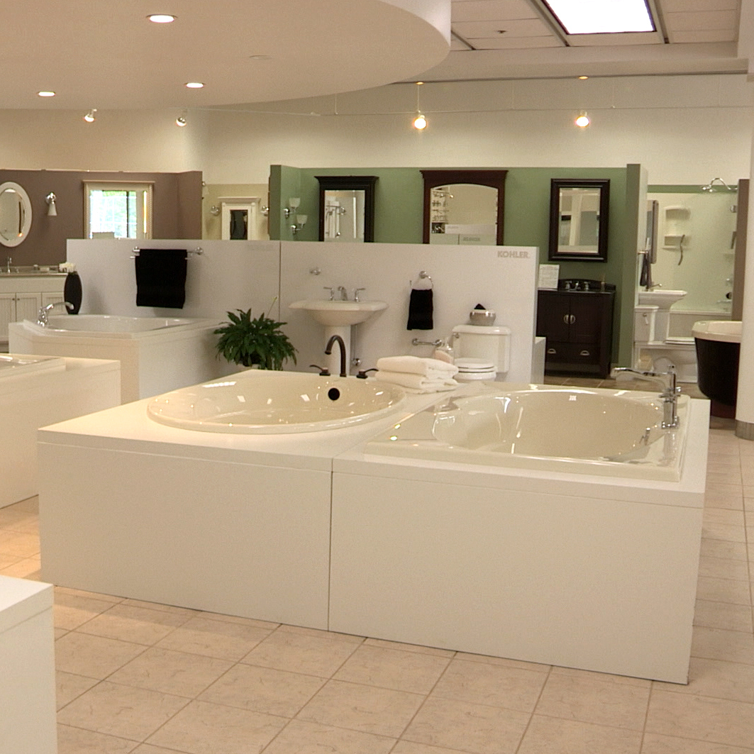 the ultimate bath store lebanon - Bathroom Designs Lebanon