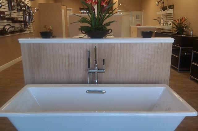 Bathroom Remodeling Venice Florida kohler bathroom & kitchen products at citrus plumbing kitchen