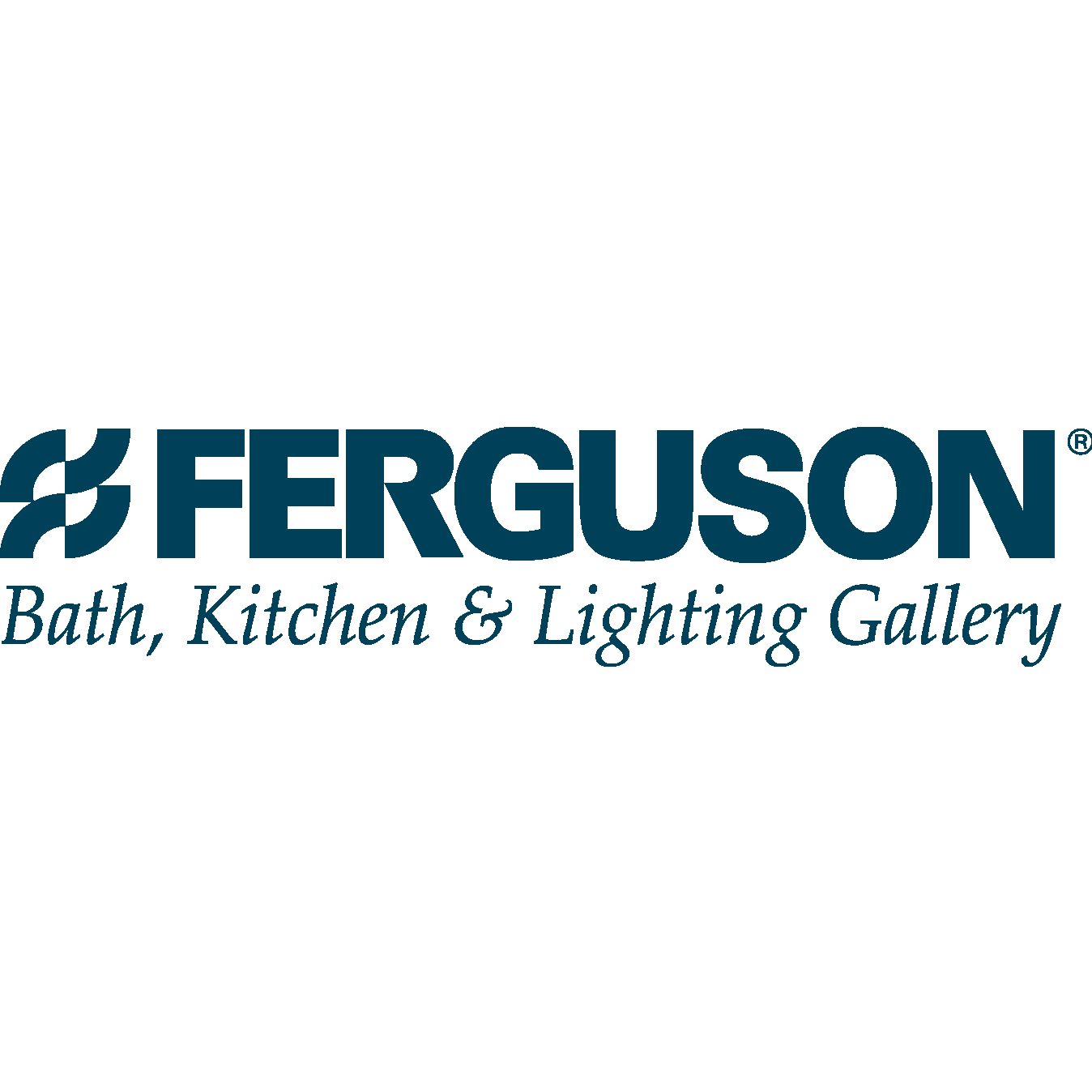 KOHLER Kitchen & Bathroom Products at Ferguson Bath, Kitchen ...