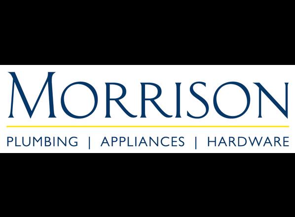 Logo for Morrison Showroom - Midland