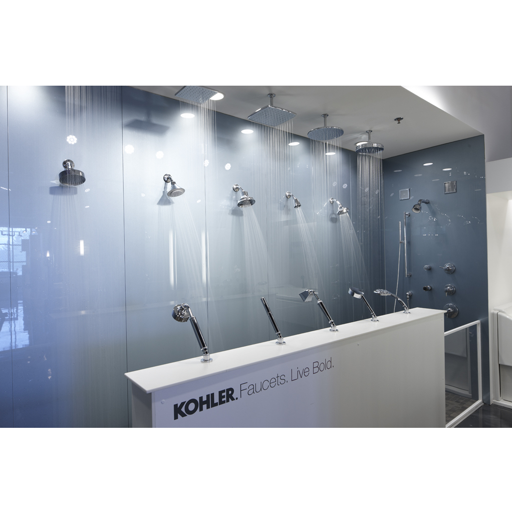 KOHLER Signature Store by Supply New England