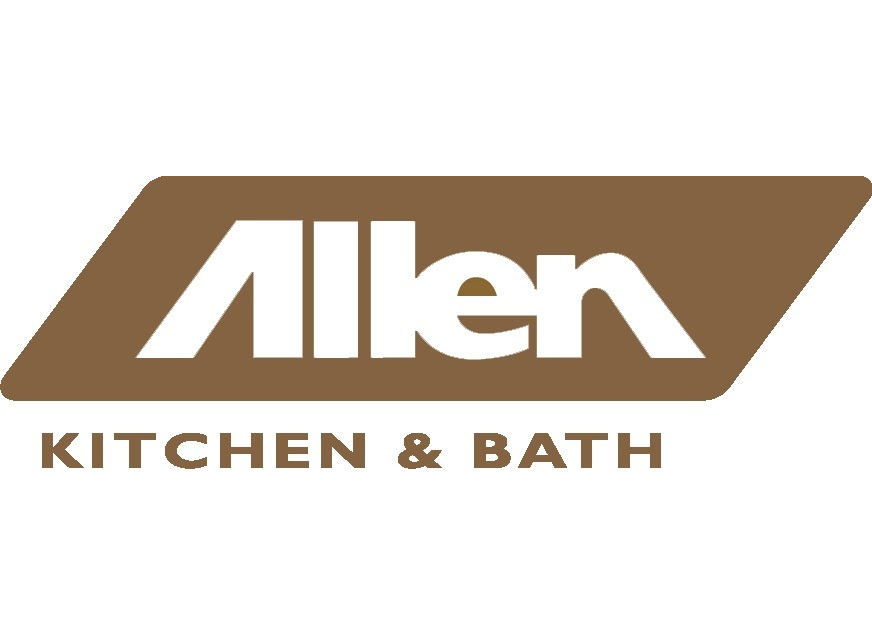 KOHLER Kitchen & Bathroom Products at Allen Kitchen & Bath in ...
