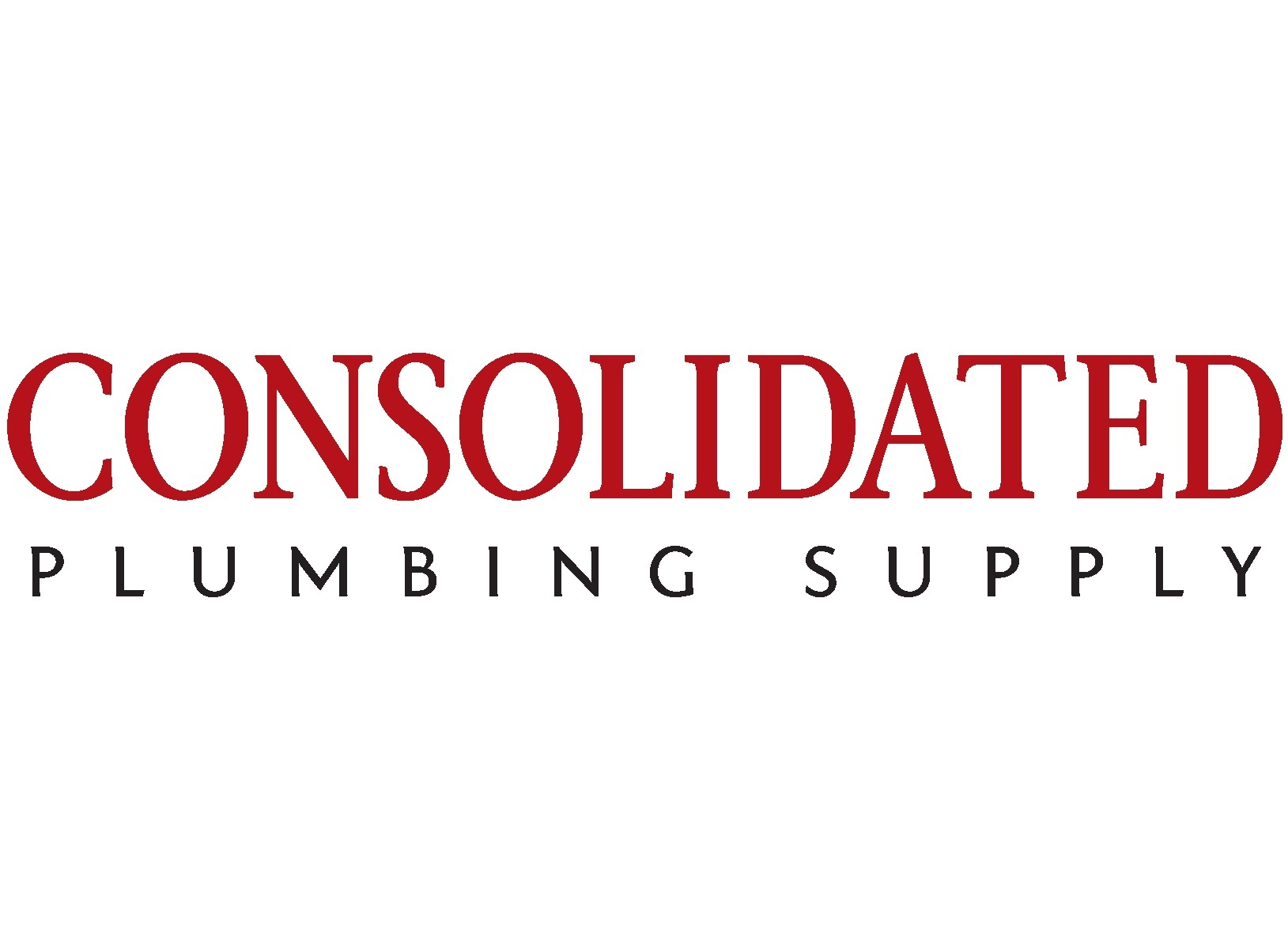 KOHLER Kitchen & Bathroom Products at Consolidated Plumbing Supply ...