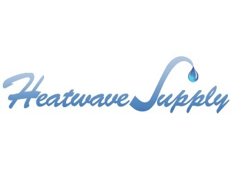 Logo for Heatwave Supply & Showroom