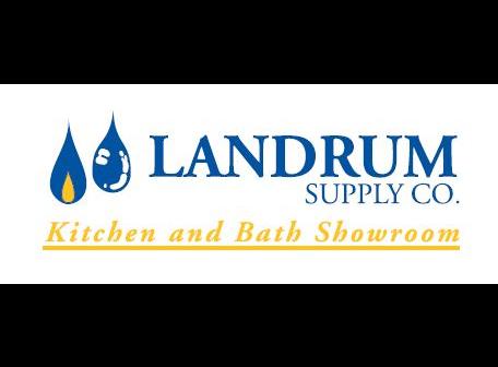Bathroom Showrooms In Augusta Ga kohler bathroom & kitchen products at landrum kitchen & bath