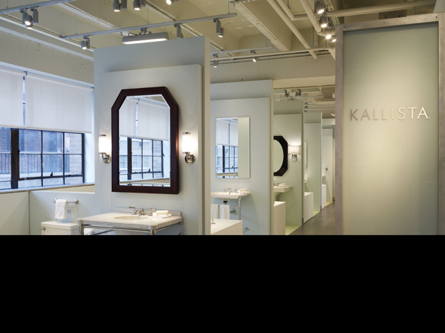 Bathroom Showrooms Queens kohler bathroom & kitchen products at ferguson bath, kitchen