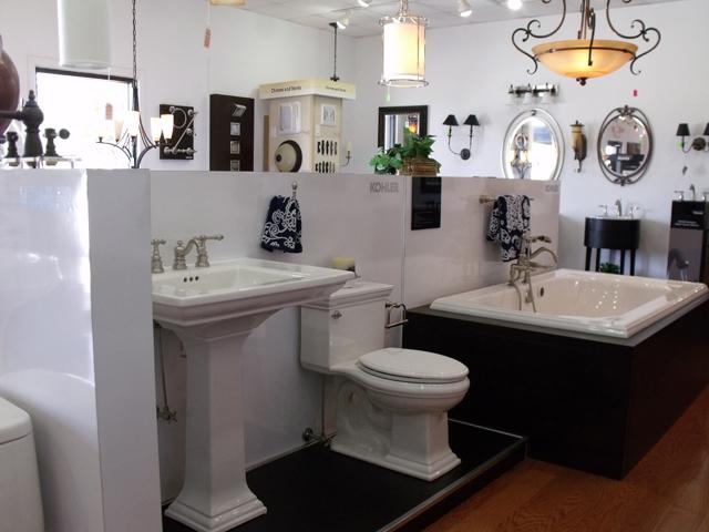 Bathroom Showrooms Atlanta kohler bathroom & kitchen products at pdi kitchen, bath & lighting