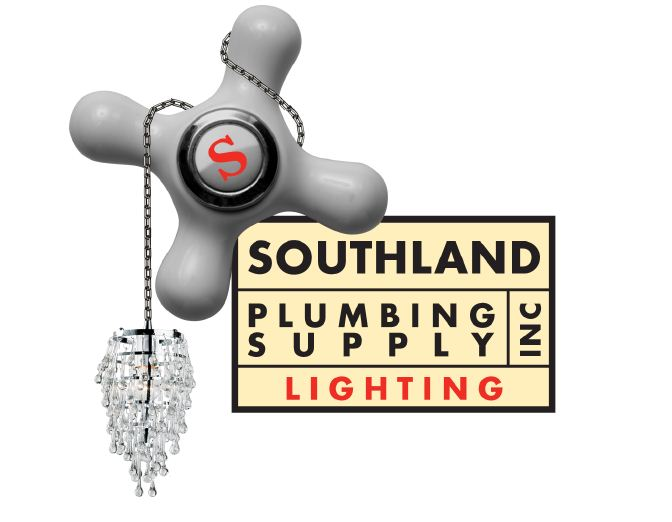 Logo for Southland Plumbing Supply
