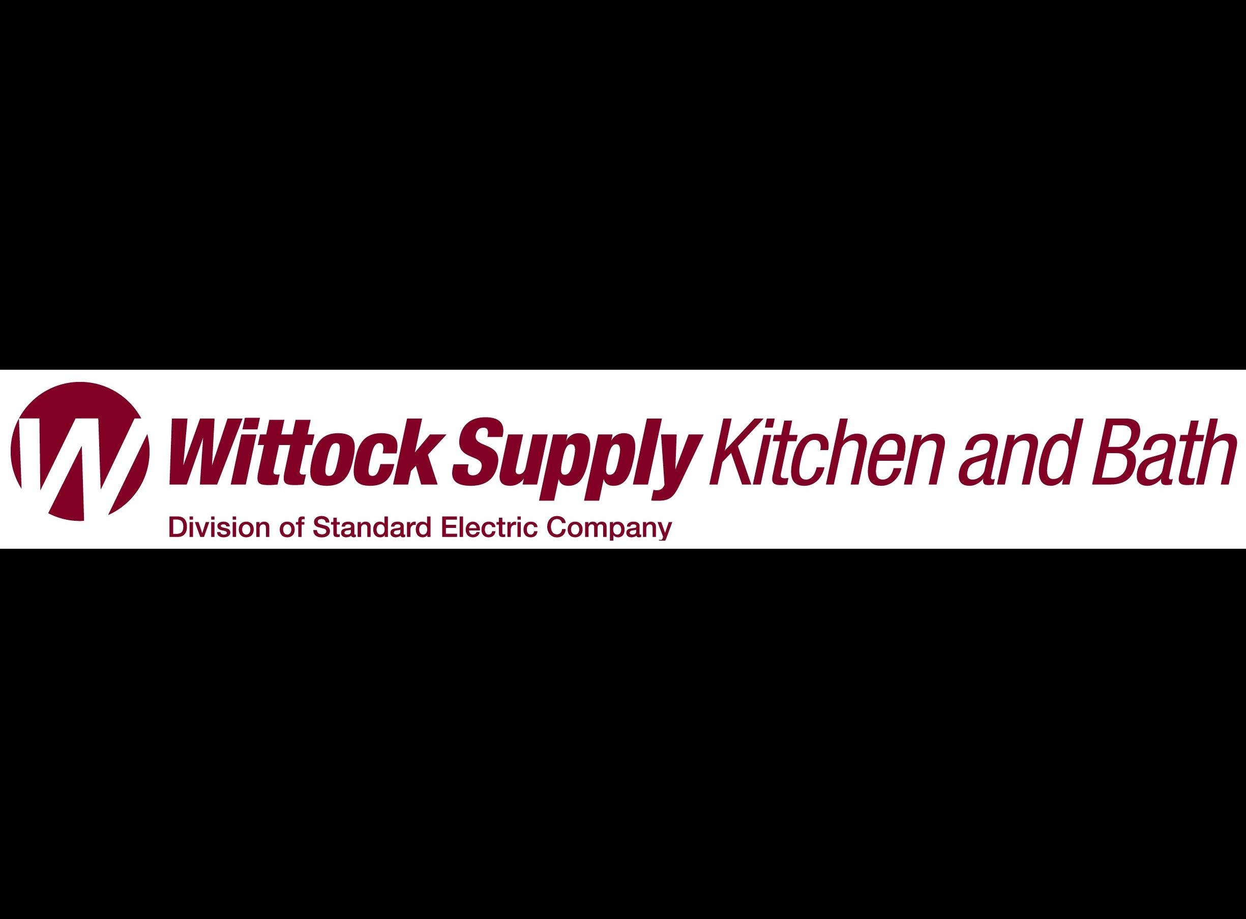 KOHLER Kitchen & Bathroom Products at Wittock Kitchen & Bath in ...