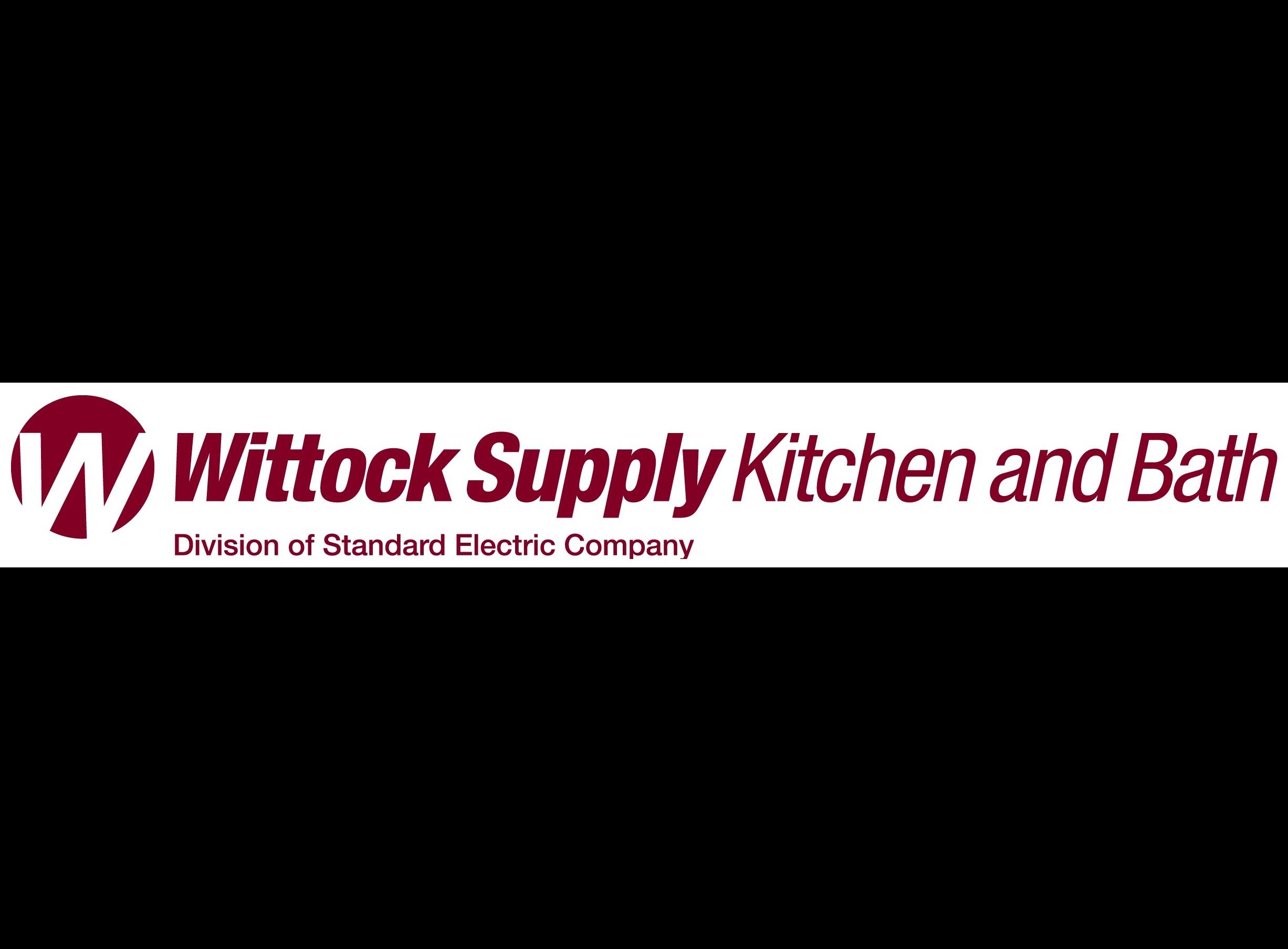 Wittock Supply Kitchen And Bath