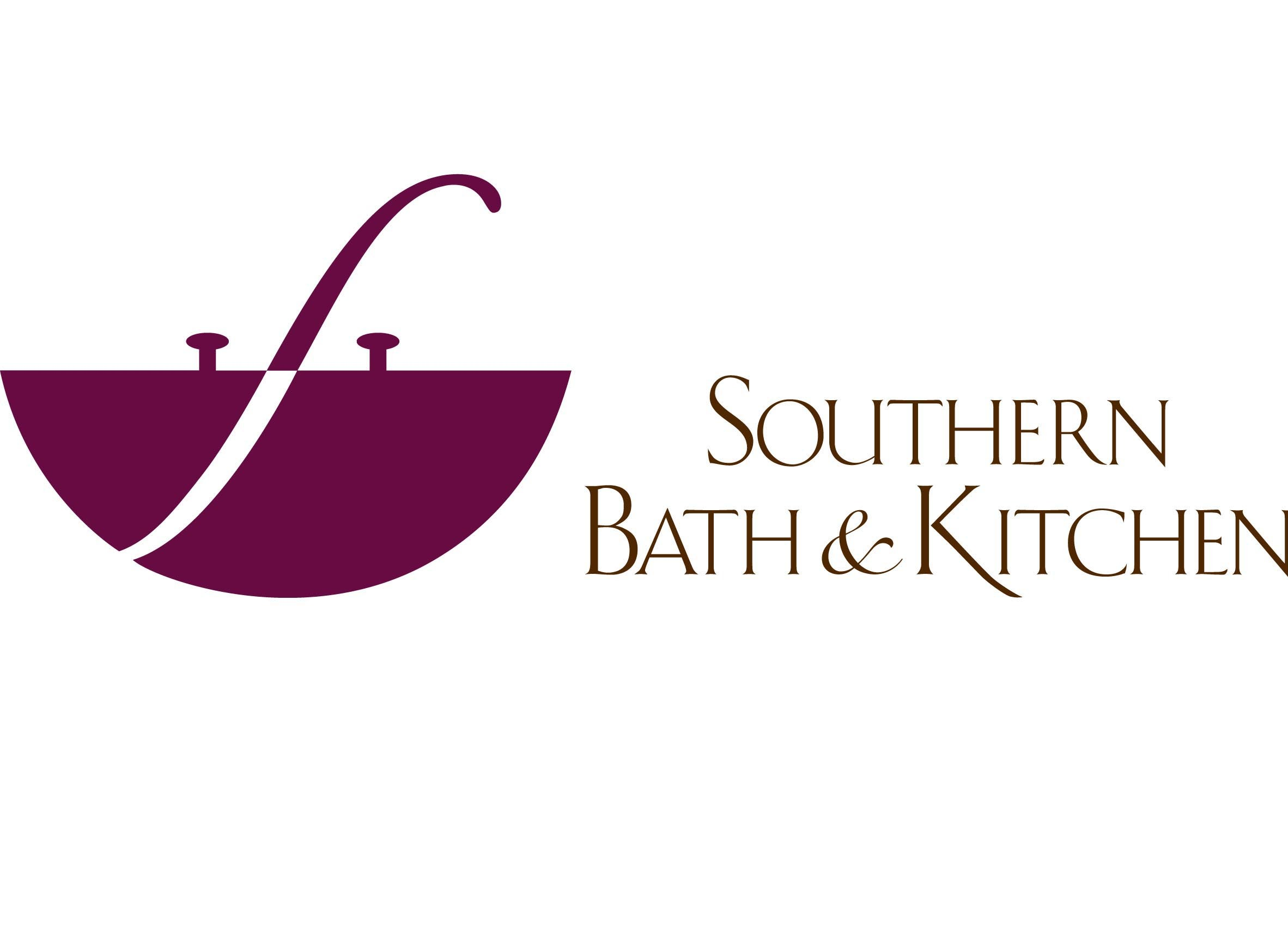 Logo for Southern Bath & Kitchen - Jackson