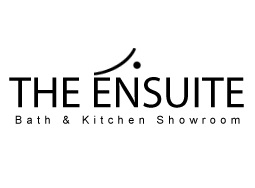 Logo for The Ensuite Bath & Kitchen Showroom